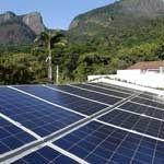 SolarGrid tem soluções completas de energia solar residencial e empresarial. Fazemos seu projeto, instalação, manutenção e monitoramento. Confira!