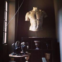 Home Gallery Cremona