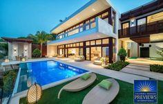 Luxury Homes Hawaii