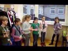 metoda Batii Strauss - YouTube Education, My Love, Music, Youtube, Hands, My Boo, Musica, Musik, Teaching