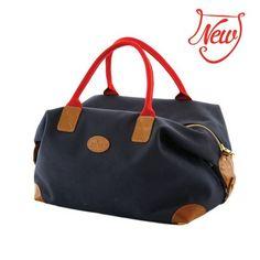 Pedlars Heritage bag! by @TheGladstones