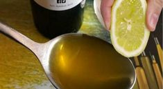 You should additionally understand that olive oil and lemon are used in my view as health and beauty remedies and, in mixture, for a variety of conditions and health complaints. Olive oil is a. Health Remedies, Home Remedies, Natural Remedies, Olives, Le Psoriasis, Liver Detox, Calorie Intake, Healthy Fruits, Natural Treatments