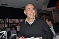 """""""Μοιρολα3"""" τού Βαγγέλη Ραπτόπουλου στο Polis Art Cafe"""