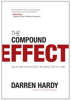 138 best bellydance library books images on pinterest belly the compound effect darren hardy fandeluxe Choice Image
