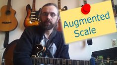 Augmented Scale
