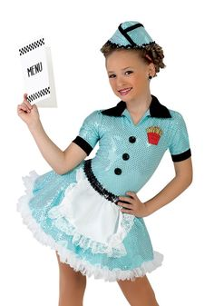 High quality dance recital and competition costumes. Costumes and dancewear for jazz, tap, lyrical, ballet, modern, kids, guys, hip hop, dance team, holiday ...