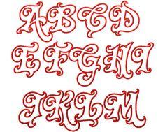 40 Best Letter References Images Skylanders Letters Letter