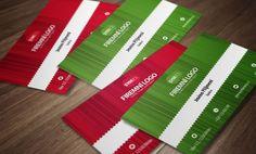 Šablonový návrh vizitek k použití zdarma při objednávce tisku. Business Cards, Lipsense Business Cards, Name Cards, Visit Cards