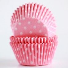 Bake It Pretty - a website full of cupcake liners and baking supplies