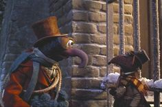 Uncle Scrooge Christmas Carol.24 Best Muppet Christmas Carol Images Christmas Carol