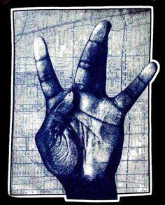 Westside Hand
