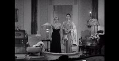 small earth vintage: gold diggers of 1933 costume design by Orry-Kelly