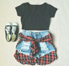 7d074d98bda77 Hey i m going to skating✌ Teen Fashion Outfits