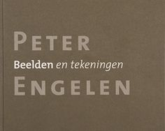 Peter Engelen