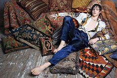 Sergei-Polunin_Vogue-Russia-02