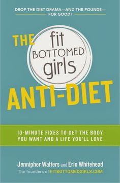 Download torrent foodist using real food and real science to lose fit bottom girls fbg anti diet book won 326 fandeluxe Choice Image