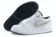 http://www.fryohobuy.com/homme-air-jordan-1-low-blanc-soldes,magasin-air-jordan-1-low,jordan-1-retro-pas-cher-33406.html - homme air jordan 1 low blanc soldes,magasin air jordan 1 low,jordan 1 retro pas cher