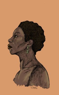 Music Arte Quotes Musicians 55 Ideas For 2019 Nina Simone, Jazz, Music Studio Room, Salon Art, Music Drawings, Artist Quotes, Afro Art, Black Art, Music Artists