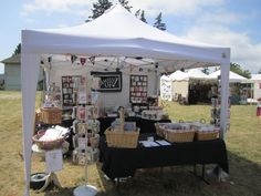 art festival set up - Google Search