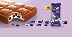 SPECIAL GIFT FOR SPECAL ONES -CADBURY SILK OREO  TO PURCHASE ONLINE PLEASE DO VISIT THE LINK   #gifts #chocolate #cadbury #silk #online #shoping