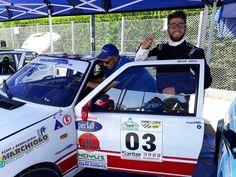 New Rally Team: festa doppia a Bassano ed Este  #Autostoriche, #Newrallyteam, #Regolaritàstorica, #Slalomcollieuganei  Continua a leggere cliccando qui > https://www.rallystorici.it/2017/07/10/new-rally-team-festa-doppia-a-bassano-ed-este/