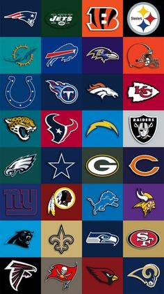 Search free nfl Wallpapers on Zedge and personalize your phone to suit you. Start your search now and free your phone Nfc Teams, 32 Nfl Teams, Nfl Football Helmets, Nfl Football Players, Jerseys Nfl, Nfl Quotes, Fantasy Football Logos, Chiefs Logo, Kansas Chiefs