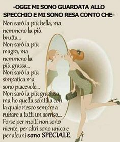 L'immagine può contenere: testo Lady Rules, Good Mood, Love Life, My Books, Coaching, Prayers, Thoughts, Funny, Gandhi