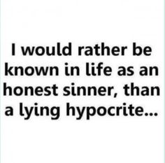 I know four very good liars..Their lives are lived off lies!!