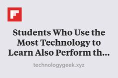 Technology Consulting, Iphone Gadgets, Mobile Application, Android Apps, Investing, Software, Students, Learning, Education