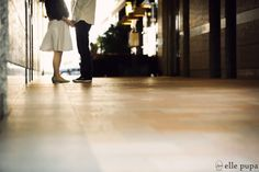 エンゲージメントフォト@兵庫 |*ウェディングフォト elle pupa blog*|Ameba (アメーバ)