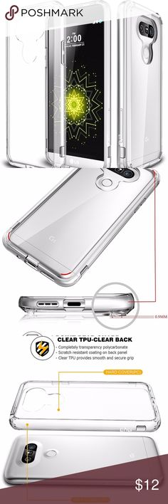 7ef1249cf3d 25 Best Cases lg g5 images in 2019 | Phone cases, Cases, Phone