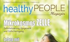 Onesimus Geschwister Dienst – Google+ Zeitschrift healthy People neu Signs, Google, Siblings, Freedom, Magazines, Faith, Life, Shop Signs, Sign