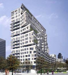 Dietz Joppien Architekten AG