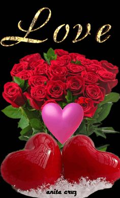 Happy Birthday Wishes Pics, Happy Valentines Day Quotes Love, Valentines Day Pictures, Rose Flower Wallpaper, Flowers Gif, Beautiful Rose Flowers, Love Good Morning Quotes, Good Morning Beautiful Pictures, Love Wallpaper Backgrounds