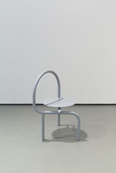 MINIMAL CHAIR  Studio Juju    www.bocadolobo.com/ #modernchairs #chairideas