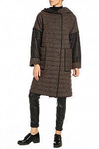 Брендовая верхняя одежда для женщин – купить итальянскую женскую верхнюю одежду в Москве и Санкт-Петербурге - 3