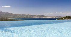 France-Corse-Villa de Prestige- Villa Ange-4 bedrooms Aqui Villas Prestige: https://www.facebook.com/AquiVillasPrestige