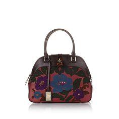 Sharif Handbags Designer From