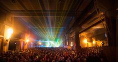 Nightpark Flooring, Concert, Wood Flooring, Concerts, Floor