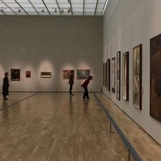 [☁︎] — 𝘴𝘵𝘢𝘯𝘰𝘭𝘰𝘨𝘺 Art Hoe Aesthetic, Sombre, Tallit, Art Museum, The Dreamers, Art Gallery, In This Moment, Architecture, World