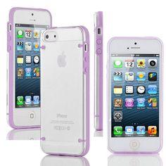 Iphone 6, 6s, 7, 7s, Glow case