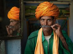 Rajastan india
