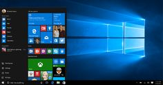 Microsoft Creates Special Windows 10 Version for the Chinese Government