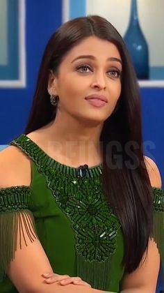 Beautiful Heroine, Most Beautiful Women, Aishwarya Rai Pictures, Indian Bridal Makeup, Aishwarya Rai Bachchan, Anushka Sharma, Cute Beauty, Oscar, Sweetie Belle