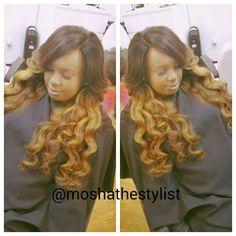 Lace closure sew in #houston #hair #houstonhair #houstonhairstylist #hairstylist #stylist #bookwithme #sewin #laceclosure #silkbaseclosure #braids #weaves #virginhair #brazilianhair #indianhair #peruvianhair #malaysianhair #extensions #beautysalon #hairsalon #bob #quickweave #weaveologist #vixensewin #moshathestylist #hairabove #thelaceclosureexperience #laceclosurewig #customwigunit #customwigs #beyonce #kimkardashian #wendywilliams