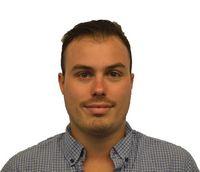 Tom Kopin, Engineer