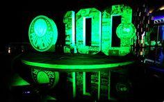 @Palmeiras #Palmeiras #100years #Green #Verde #Brasil #Brésil #Football #9ine