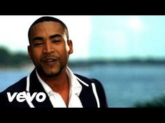 Don Omar - Taboo - YouTube