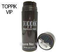 Thickening Hair Care Fibre Styling Powder Refill 25g Toppik Hair Fibers Keratin Building Hair Loss