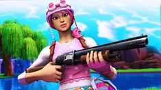 528 Best Fortnite Images In 2019 Star Sterne Video Effects
